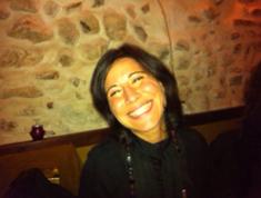 Claudia Di Biase