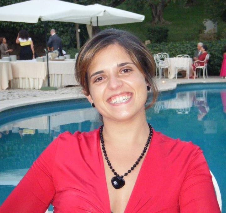 M. Teresa Fedele