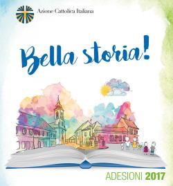 Materiale per le Adesioni 2016-2017